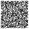 QR code with Lorence Productions Inc contacts