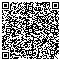 QR code with Protection Services Inc contacts