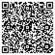 QR code with Billco Inc contacts