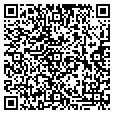 QR code with Swim Mart 4 contacts
