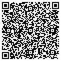 QR code with The Studio Restaurant contacts