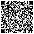 QR code with Star Pipe Products contacts