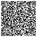 QR code with Composite Technologies LLC contacts