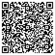 QR code with Sharing & Caring contacts