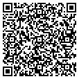 QR code with Smartstyle contacts