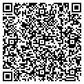 QR code with Certegy Inc contacts