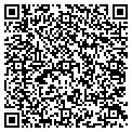 QR code with Ronnie Setser's Custom Paint contacts