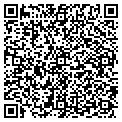 QR code with Hallmark Cards & Gifts contacts