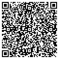 QR code with Miami Properties Rental contacts