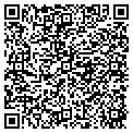QR code with Zenith Royal Electronics contacts