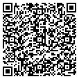 QR code with Dillards Inc contacts