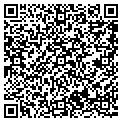QR code with Christian Science Reading contacts