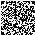 QR code with A Guide Fishing Service contacts