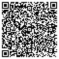 QR code with EMC Diagnostic Center contacts