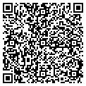 QR code with Stearn Motor of Naples contacts