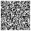 QR code with Cushion Crafts & Upholstering contacts
