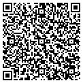 QR code with Refricenter of Miami Inc contacts