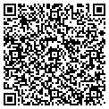 QR code with Beach & Reef Inc contacts