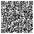 QR code with Verde Elementary School contacts