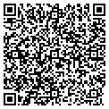 QR code with G R Body Shop Inv contacts