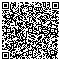 QR code with Peta Phipps & Associates contacts
