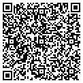 QR code with Sunrise Ventures of Centl Fla contacts