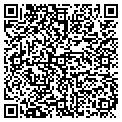 QR code with Benchmark Insurance contacts