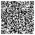 QR code with Hair Attitudes Inc contacts