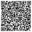 QR code with My Facial & Nail Inc contacts