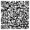 QR code with Pneumatico Inc contacts