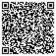 QR code with Holdmasters contacts