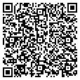 QR code with Vern Priebs contacts