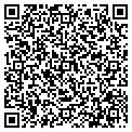 QR code with Macs Tree Service Inc contacts