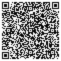 QR code with Nations Trust Mortgage contacts