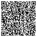 QR code with Shoe Warehouse The contacts