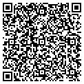 QR code with Discount Chemical & Paper Supl contacts