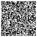 QR code with Greentouch Turf and Ornamental contacts