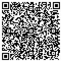 QR code with Guy Rabideau Esq contacts