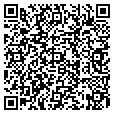 QR code with CK AR contacts