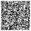 QR code with Cypress Park Tennis Center contacts