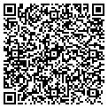 QR code with Naples Realty Service contacts