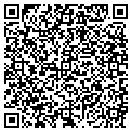 QR code with Kristene Beauty Parlor Inc contacts