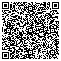 QR code with USA Grocer contacts