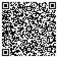 QR code with J Paul Hudson contacts