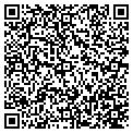 QR code with John Perry Insurance contacts
