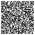 QR code with Miami Subs Grill contacts