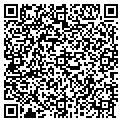 QR code with AAA Tattooing By Troy Lane contacts