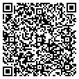 QR code with Simply Sheila's contacts