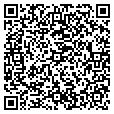 QR code with CSJ Inc contacts
