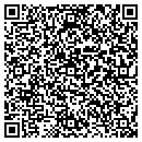 QR code with Hear Again Hearing Aids Center contacts